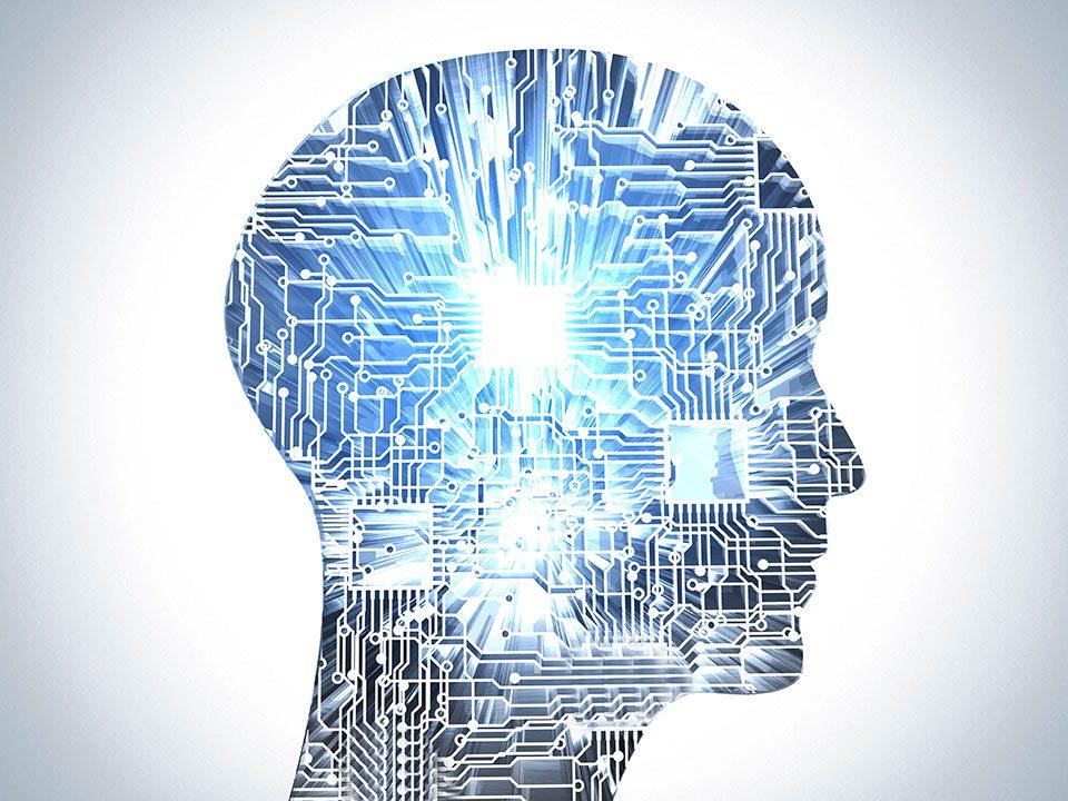 расшифровка Дизайн Человека онлайн