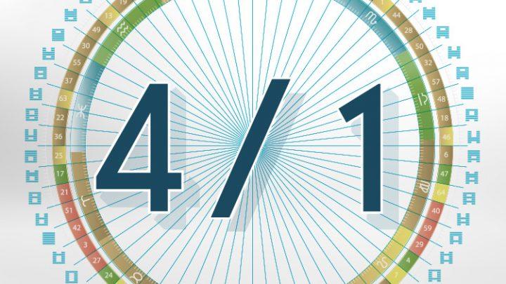 Профиль 4/1 Дизайн Человека, Профиль 4/1 Оппортунист—Исследователь
