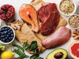 Первичная система питания